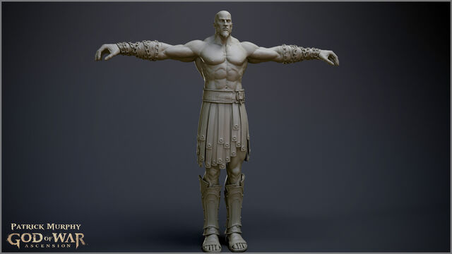 File:Kratos PatrickMurphy01 Web.jpg