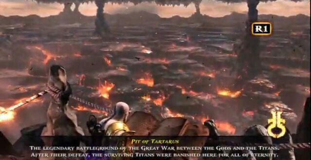 File:Tartarus.jpg