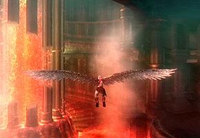 File:Phoenix chamber 10.jpg