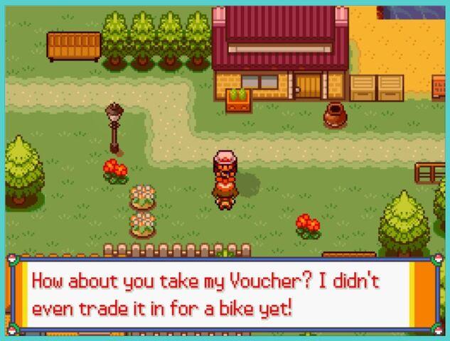 File:Alder Town Bike Voucher.jpg
