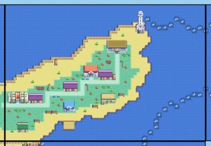File:Rantipole map.jpg