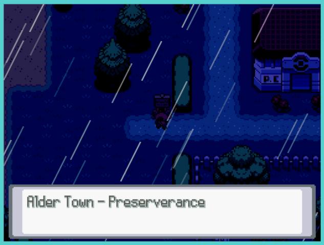 File:Alder Town sign.png