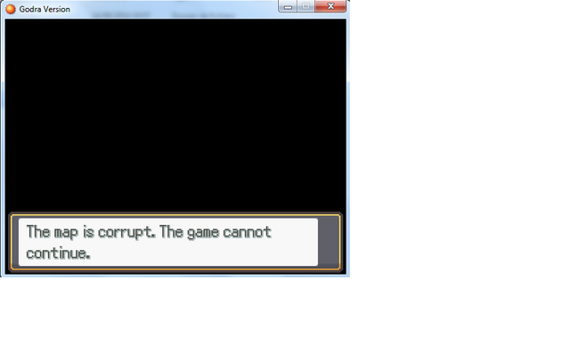 File:Error pokemon Godra.png