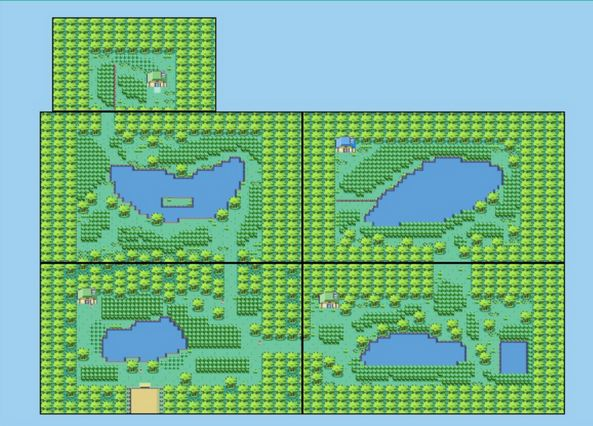 File:Safari Zone Map.jpg