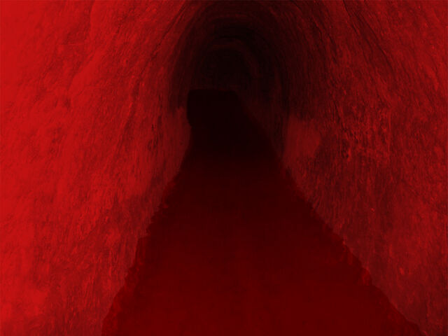 File:The tunnel.jpg