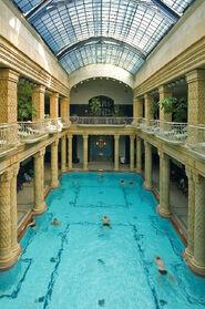 Gellert-Bath-Indoor-Palace