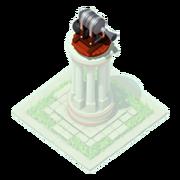 TowerGreekFire2