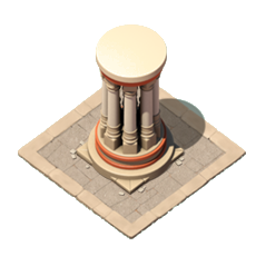 File:Tower4.png