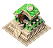 TempleArtemis3