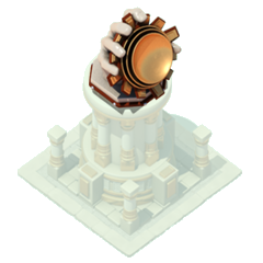 File:TowerArchimedes6.png