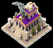 TempleZeus5
