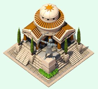 File:TempleApollo6.png
