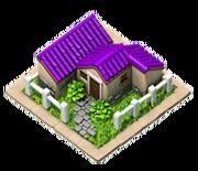 HouseZeus3