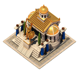 File:TempleAthena8.png