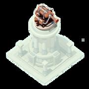 TowerGreekFire5