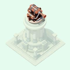 File:TowerGreekFire5.png