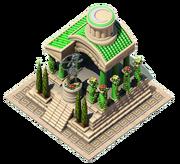 TempleArtemis5