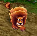 File:Huge Lion.png