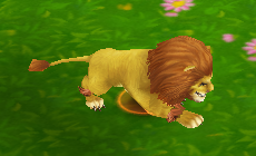 File:Lion Lord Wilyeen.png
