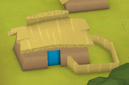 File:AbodeWoodenCabin.png