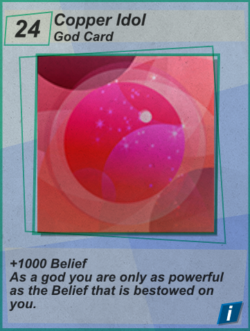 File:CopperIdolCard.png