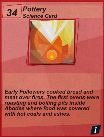File:PotteryCard.png