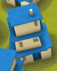 File:PrototypeAbodes.png
