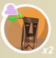 File:StickerWoodCarving.png