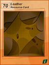 LeatherCard