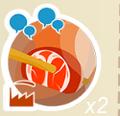 StickerMeat