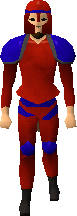 File:Red decorative armour.png