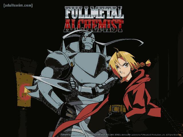 File:Fullmetal Alchemist Posterize.jpg