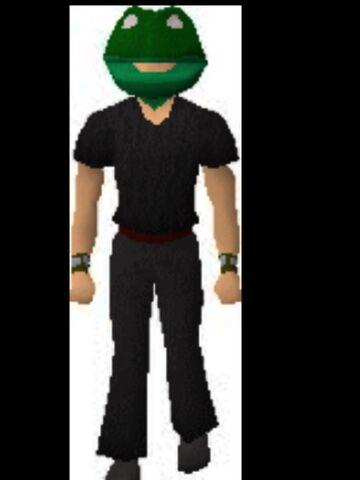 File:Frog Mask.jpg