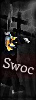 File:Swoc.jpg