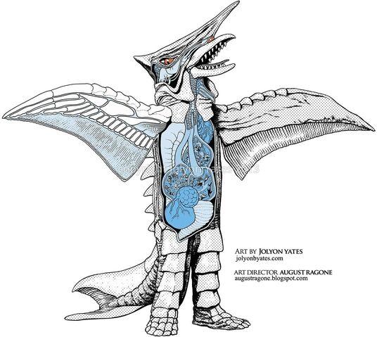 File:GAMERA SHOUT FACTORY - Zigra Anatomy.jpg
