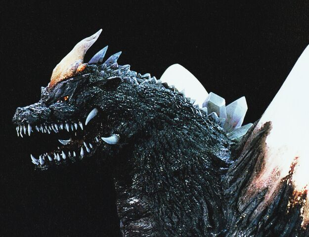 File:GVSG - SpaceGodzilla Head Shot.jpg
