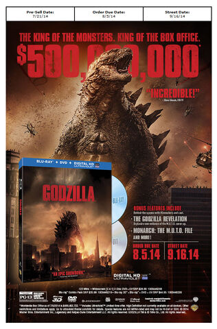 File:Godzilla 2014 Blu-ray Ad.jpg