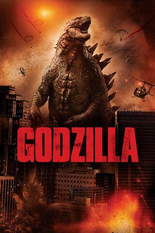 File:Godzilla 2014 Cover.jpg