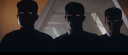 File:Virasians with glowing eyes.jpg