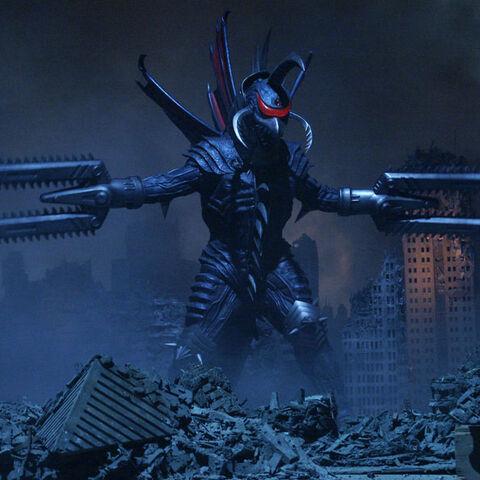 File:Godzilla.jp - Chainsaw Gigan.jpg