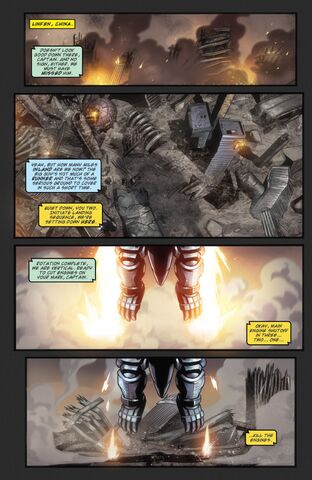 File:LEGENDS Issue 4 - Page 1.jpg