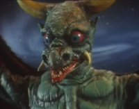 GW Satan Bat ep8