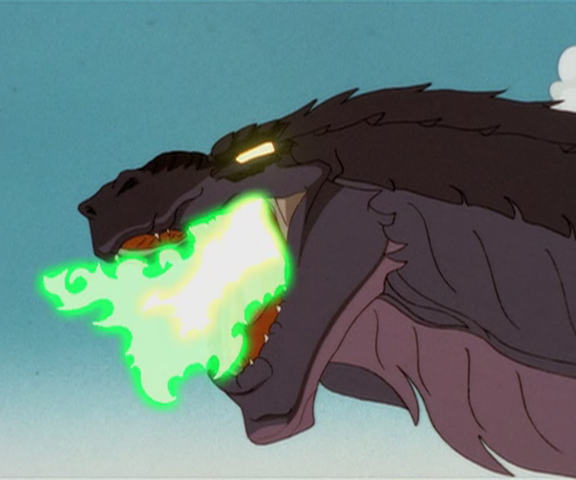 File:Godzilla (223).png