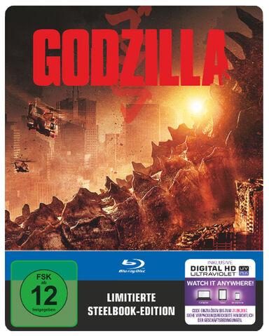 File:Godzilla 2014 Germany Limited Edition Steelbox Blu-ray + Ultraviolet.jpg