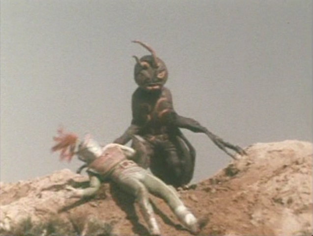 File:Go! Greenman - Episode 2 Greenman vs. Antogiras - 35 - Down the hill with you.png
