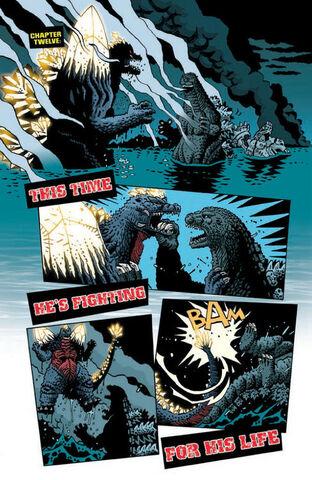 File:IDW-Godzilla-12-Preview-07.jpg