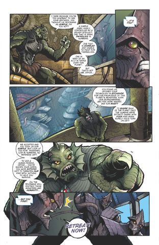 File:RULERS OF EARTH Issue 8 - Page 6.jpg