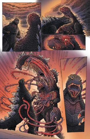 File:Godzilla In Hell-Demon Screenshot 001.jpg