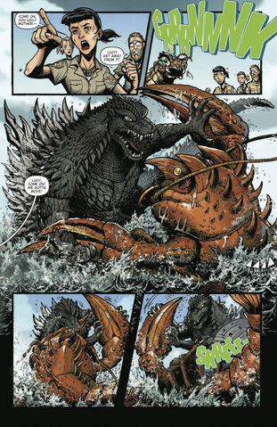 File:Godzilla Rulers of Earth Issue 18 pg 4.jpg