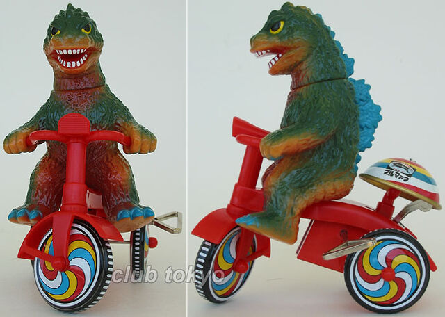 File:Godzilla on a bikeimage.jpeg